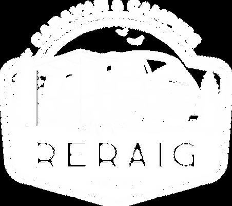 Reraig Logo.png