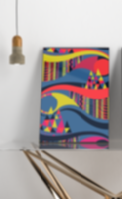 2 Nubiart Posters Table Mockup.png