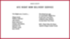 KFC Radio Script 1 Done .png
