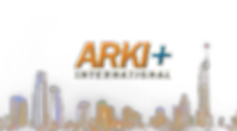 Arkiplus International