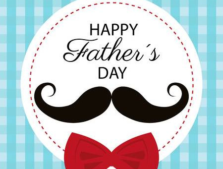 Father's Day Specials on Sunday, June 21, 2020