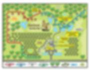 FSC Course Map 2018 09 17.jpg