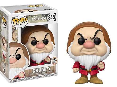 Funko POP! - Grumpy (345)