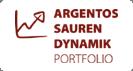 Argentos Sauren Dynamic Managerkommentar #8 2015