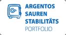Argentos Sauren Stabilität Managerkommentar #8 2015