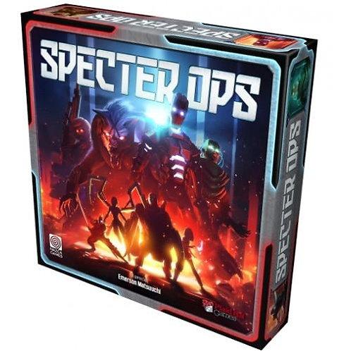 Specter Ops