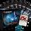 Thumbnail: MTG Core 2021 Bundle