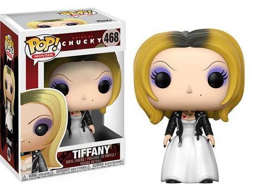 Funko POP! - Tiffany (468)