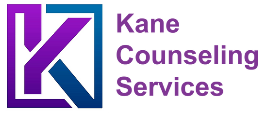 Kane Counseling Services Logo.png