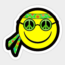 Hippie smiley.png