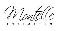 logo_montelle[1].jpg