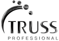 2 Logo Truss Professional Mercurio Dark.