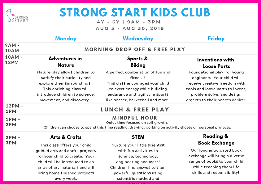 2019 Aug Holiday Camp & Kids Club.png