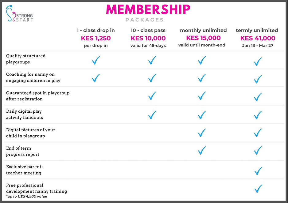 202001 Membership Fees.jpg