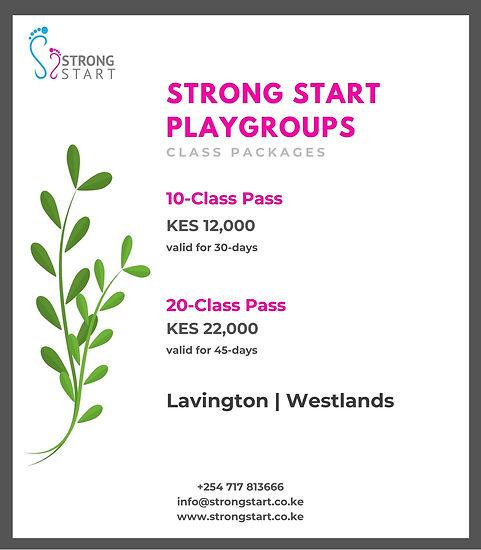 Playgroup Price List.jpg