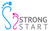SSK Logo.png
