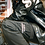 Thumbnail: LAFOI x IAM. Stay True Black Cargos