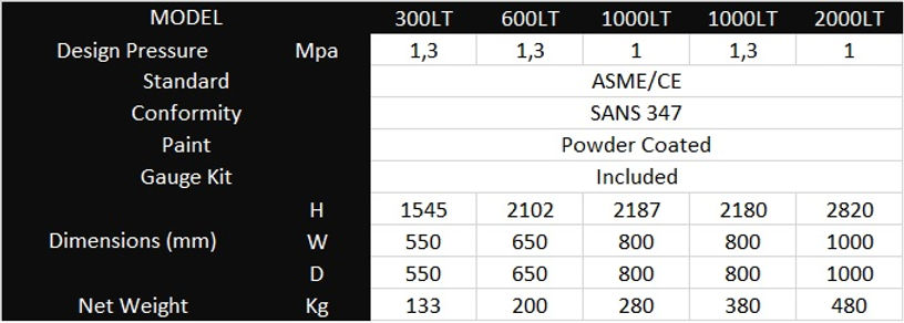 Table 12.jpg