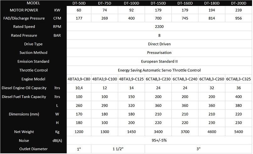 Table 13.jpg