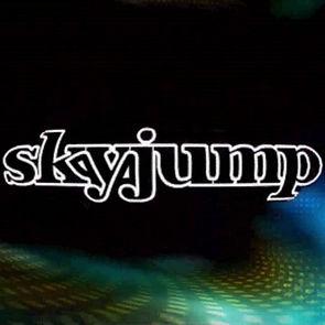 D.J. Skyjump
