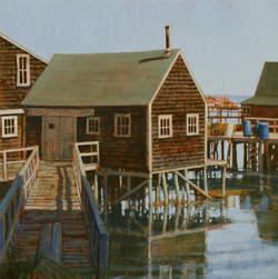 New Harbor No. 2