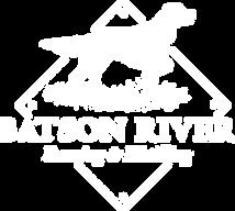 batson-river-brewing-distilling-logo-whi