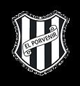 ElPorvenir.png