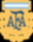 Seleccion-AFA.png