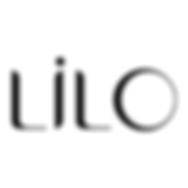 лого  LiLo 400.png