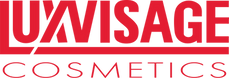 luxvisage_logo.png