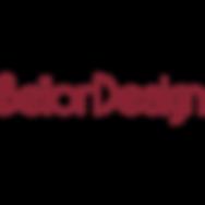 Logo BD png.png