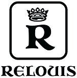 логотип релуи (квадрат).jpg