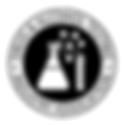 datia_logo_big.png
