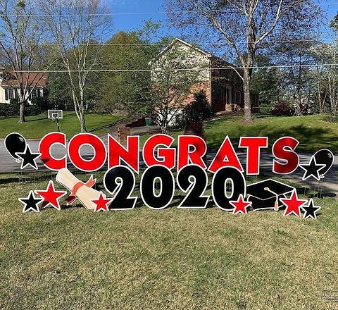 congrats 2020.jpg