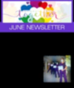 june newsletter 2020.png