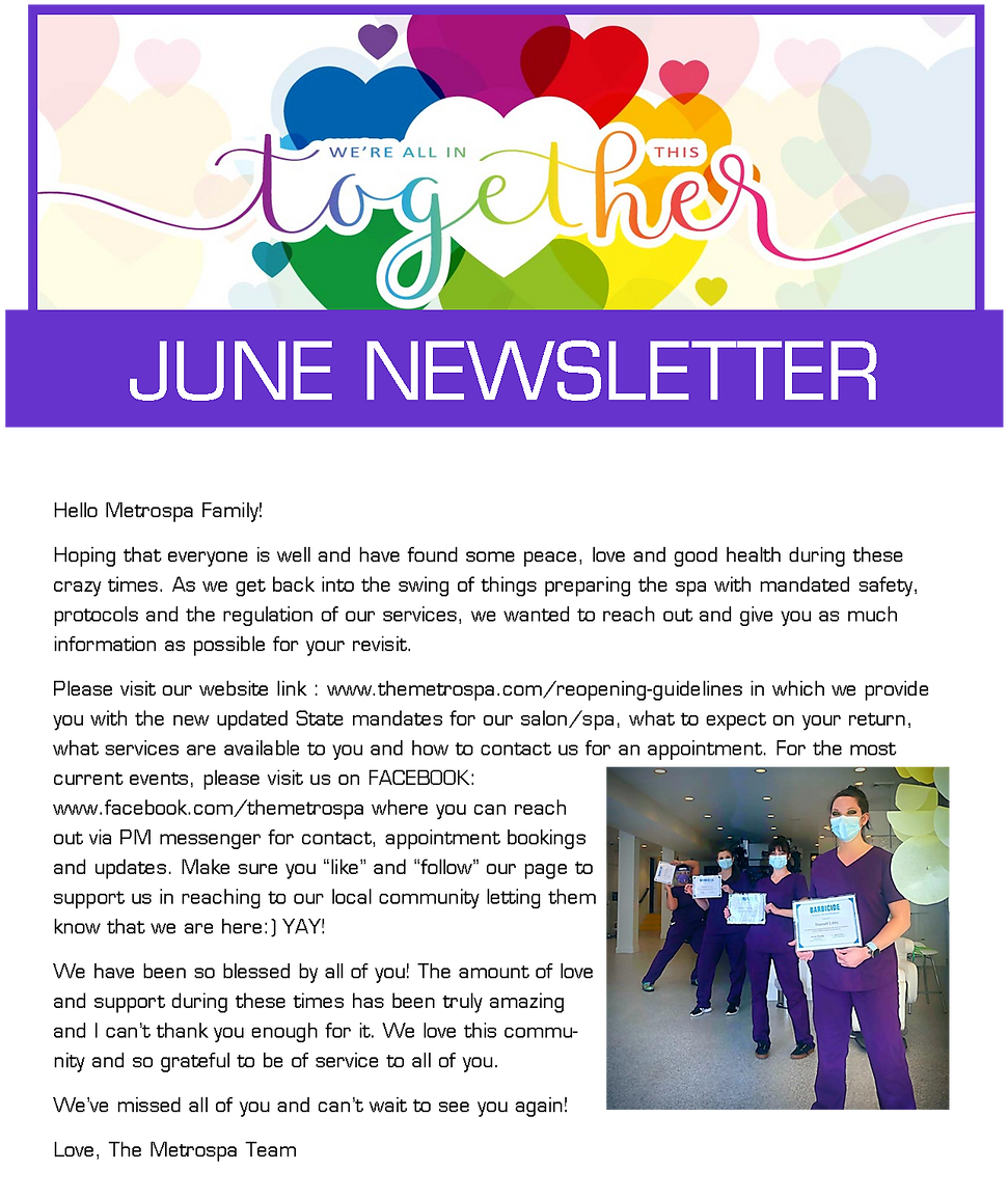 june newsletter 2020.png