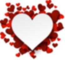 heart%20vector%202020_edited.jpg