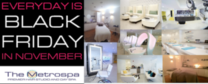 fb blackfriday.png