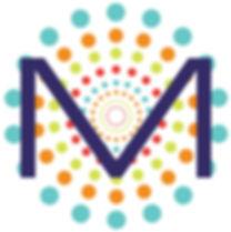 M_Dots_only.jpg