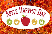 apple harvest day logo 2018.jpg.png