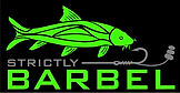 strictly barbel.jpg