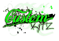 customkitz graphics