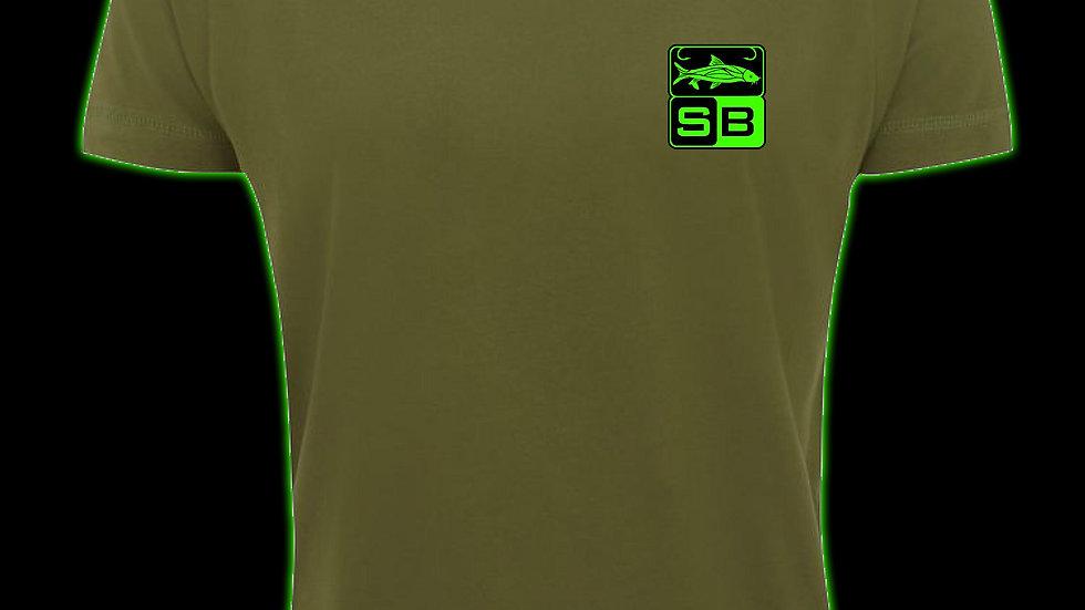Strictly Barbel T-Shirt