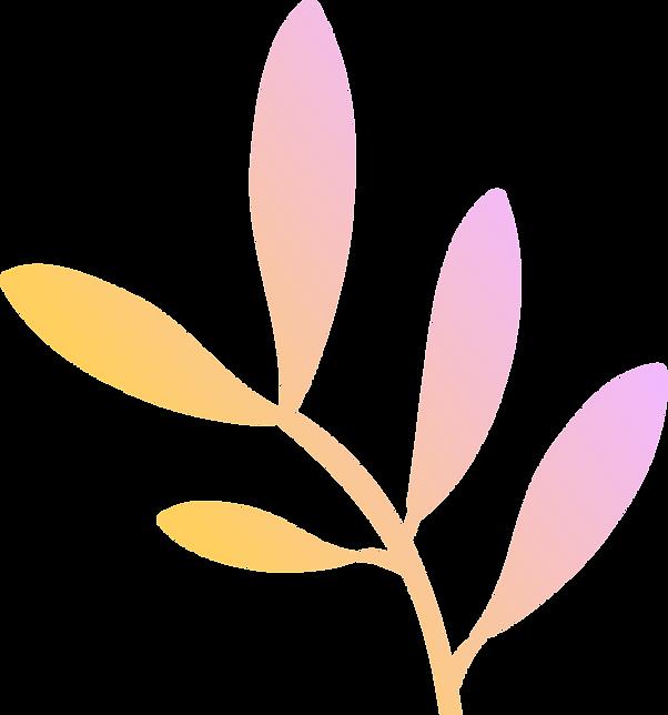 Colorful Leaf_edited.png