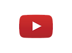 youtube-logo-png-images-0.png