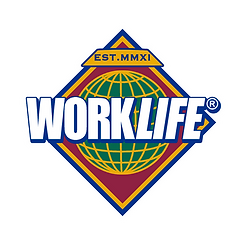 WORKLIFE PATCH.png