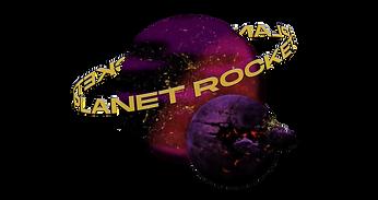Planet%20Rockett%20New%20Logo_edited.png