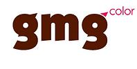 GMG_4c.tif