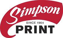 Simpson Logo Hi Res - Simpson Print.jpg