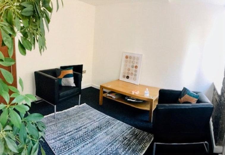 office 2_edited.jpg